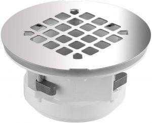Best Shower Drain