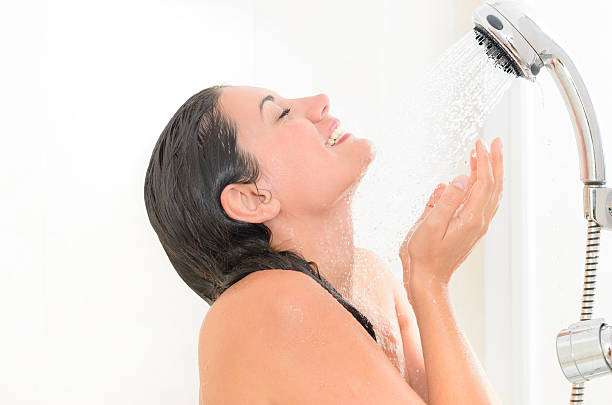 Handheld Shower Head Buying Guide (QP Review)