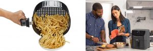 Top Rated Air Fryer
