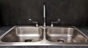 Where to Buy Kitchen Sinks