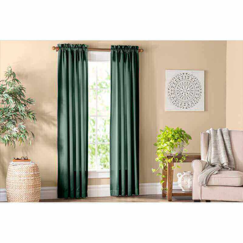Where to Buy Curtains – The Best Place to Get Curtains in the USA