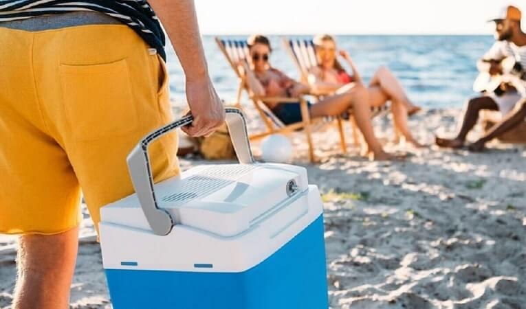 where to buy rtic coolers