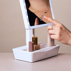Fancii - Best for Makeup Mirrors