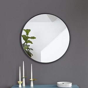 Umbra-Best for Wall Mirror